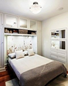 Bedrooms are the vital part of the house, and you need to make sure that you have incorporated all the latest techniques for the construction. You can take the help from professional residential builder's Gold Coast. They offer you the best of new innovative ways of construction that not only saves you time, but gives you many more options too so you can easily maintain your big or small bedroom.