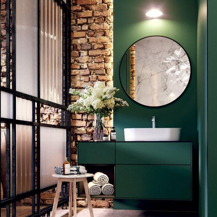 Casas De Banho Para Relaxar Plan Salle De Bain Decoration Salle