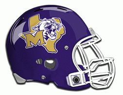 Mart Panthers - Texas High School Football Helmet Clash – CLICK WHICH IS COOLER — Lone Star Gridiron