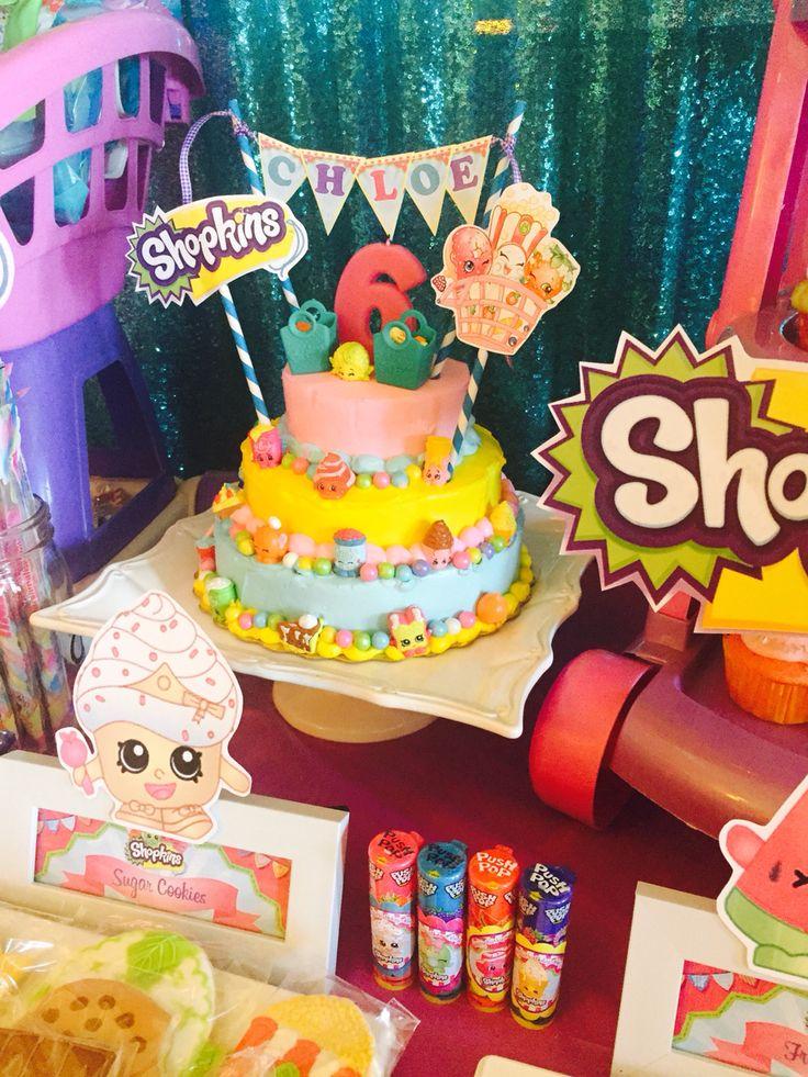 108 best Birthdays images on Pinterest Ballet cakes Birthday