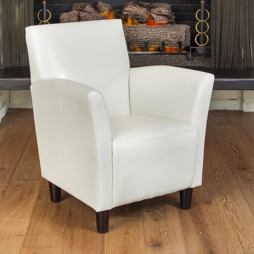 Found it at Wayfair.ca - Lawson Lounge Chair