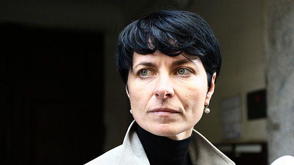 Skandál v kauze Sisák: na protest proti žalobci odstoupil hlavní vyšetřovatel