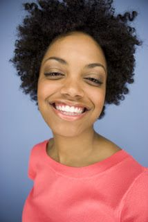 Creating a Regimen for your Growing TWA   Curly Nikki   Natural Hair Styles and Natural Hair Care