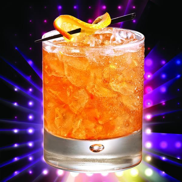 Young, bold and adventurous, Top Cocktail competitor The Baller features cherry and orange muddled with Fireball Cinnamon Whisky and ginger ale. Have you tried this daring limited-time drink yet? If you loved it, vote for it and you'll be entered for a chance to win a $250 Melting Pot gift card and other exciting prizes! Voting ends July 31 http://www.pinterest.com/AnnaCoupons/melting-pot-coupons/ Melting Pot Coupons
