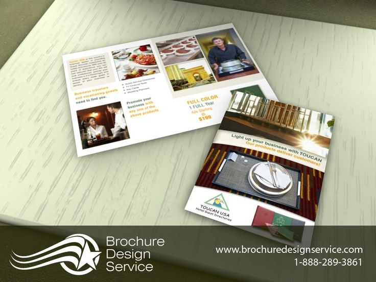 66 best Bi-fold brochure designs images on Pinterest Brochure - free pamphlet