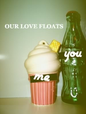 Love.: Coke Floating, Inspiration, Roots Beer, Crazy Beauty, Beauty Things, Adorable, Love Quotes, Cream, Things Beauty