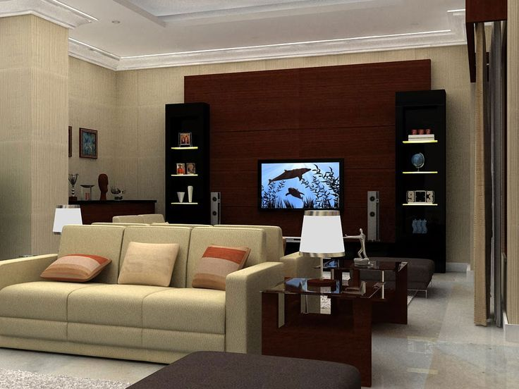 Living Room M Various Decorating Ideas With Cool Furniture Inside