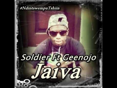 Soldier Ft Geenojo_Jaiva(Original)