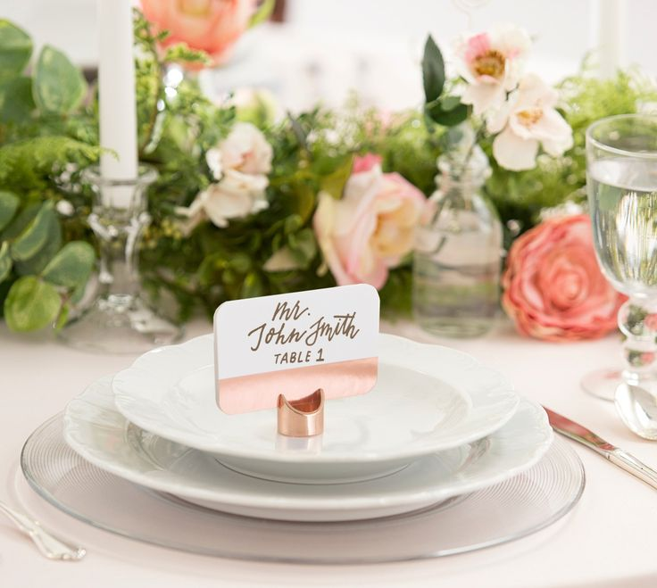 Michaels Wedding Decorations In Michaels Wedding Decorations On Moreover  667 Best DIY Wedding Images On Pinterest