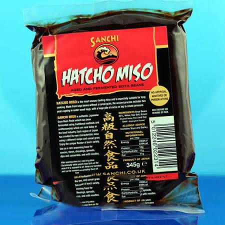 miso powder - Google Search