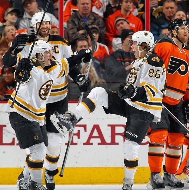 1479 Best HOCKEY! Boston Bruins Images On Pinterest
