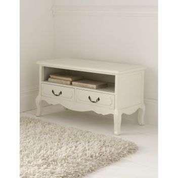 the simple french shabby chic furniture cheap uk on furniture design ideas from french style furniture l is best home design and interior decorating antique looking furniture cheap