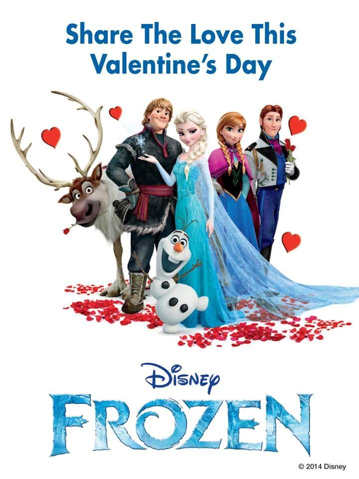 valentine's day cruise uk