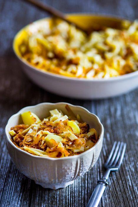 Domácí těstoviny jsou jednoduché a výborné!; David Háva