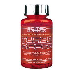 A continuación te listamos algunos suplementos termogénicos que se encuentran fácilmente en el mercado y te ayudarán a perder grasa.