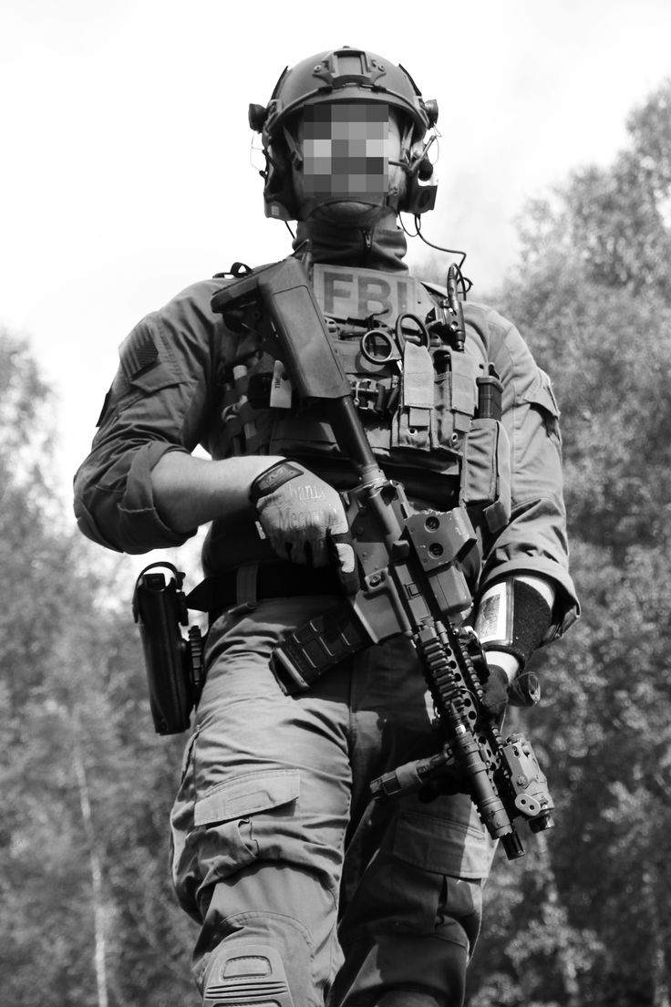 18 best Tactical Gear images on Pinterest | Military gear ...
