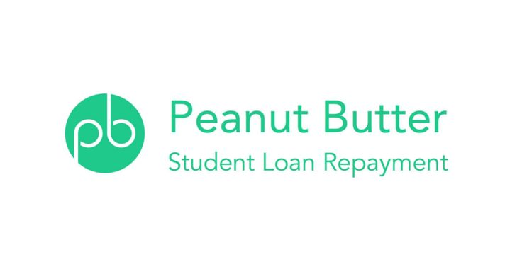 MM Note: Peanut Butter is for companies not for individuals. You should ask your company if they offer a student loan repayment benefit. If you own a company this is a great benefit you can offer your employees. For those of you who read Millennial Money, you know I am always on the lookout for …