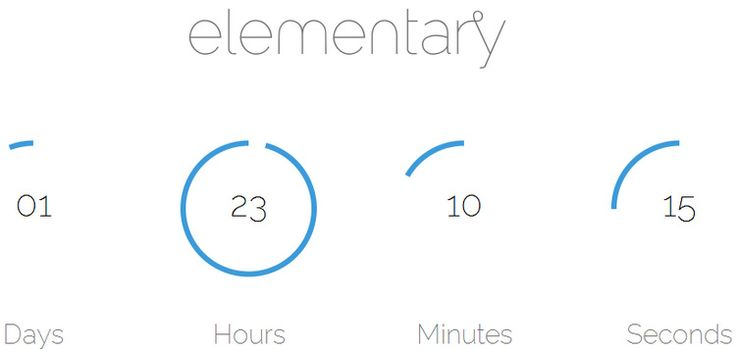 The Most Beautiful Linux Distribution in the World, Elementary OS, Returns in Two Days - See more at: http://www.linuxandroid.me/download-the-most-beautiful-linux-distribution-in-the-world-elementary-os/