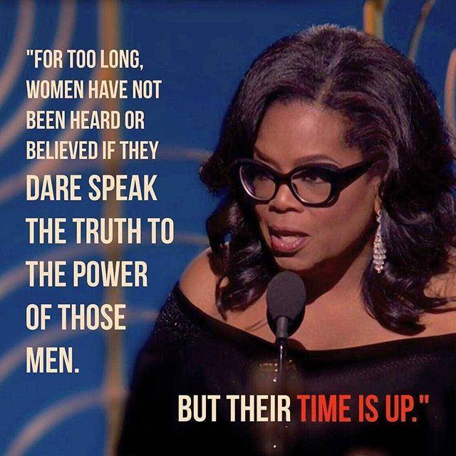 Oprah Winfrey New Year Quotes: 17 Best Sexual Pleasure Secrets Images On Pinterest
