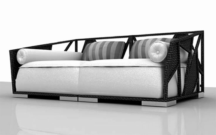Fresh sofa Daybed Modern Pictures chaise lounges furniture cool daybeds with trundles for your