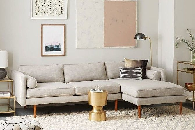 17 best images about living room on pinterest living room paint