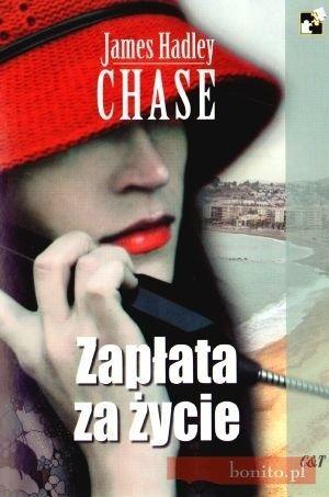 Biuro tłumaczeń przysięgłych węgierski Warszawa | Lingwista - http://lingwista24.pl/