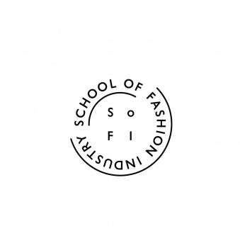 Identitetsdesign liten / Visuelt / Grafill | See more about circle logos, graphic design and logos. www.november.media