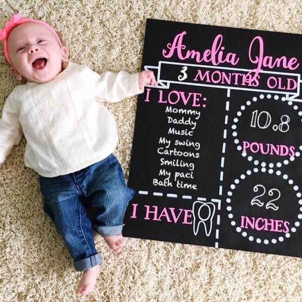 Monthly Chalkboard Monthly Baby Photos Monthly Baby Pictures Monthly Pictures Monthly Photos Baby Girl Photos Baby Girl Newborn Baby Girl Newborn Baby Monthly Baby Chalkboard Baby Chalkboard Infant Chalkboard Birthday Chalkboard Customizable Chalkboard Photo Prop Baby Photo Prop Monthly Photo Prop