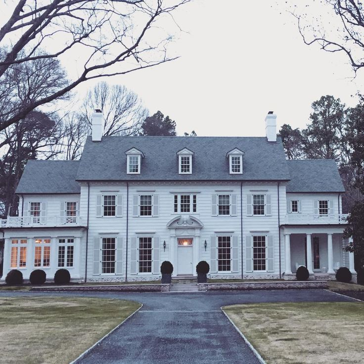 Instagram Limestonebox: 240 Best Images About Limestone & Boxwoods On Pinterest