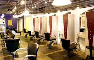 How to Open a Salon or Day Spa