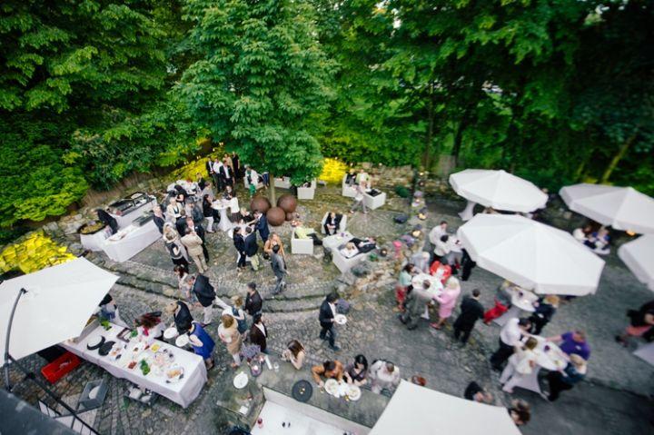 Villa Benz in Kircheim / Teck » Blog