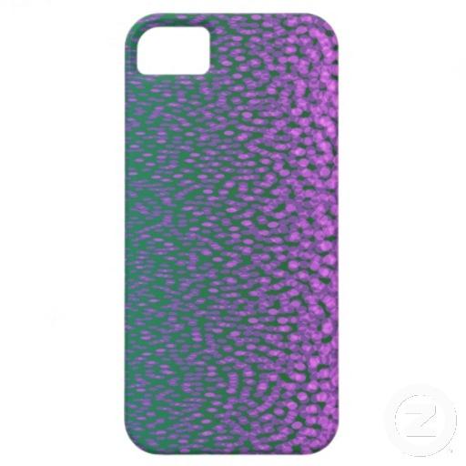 Heather Lavish by Greta Thorsdottir - iPhone 5 Case from Zazzle
