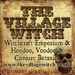 Traditional Witchcraft Emporium, Hoodoo, Voodoo and Conjure Botanica. Online witchcraft, hoodoo and voodoo shop staffed by fully trained and life long practising witches and voodoo practitioners. We sell all kinds of magical and herbal store cupboard ingredients including magical herbs as we are one of the largest supplier of traditional witchcraft spell ingredients, handmade hoodoo …