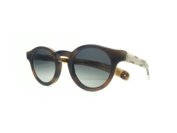 prada shoes vs ferragamo sunglasses butterscotch recipe candy