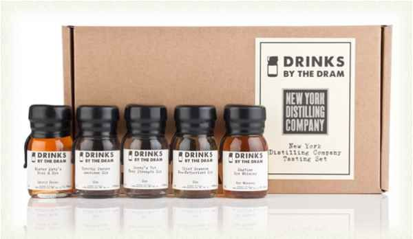 Pin By Master Of Malt On Tasting Sets Tasting Set Craft Spirits