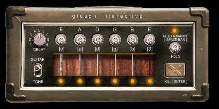 Review: 10 Situs Tuning Gitar Online