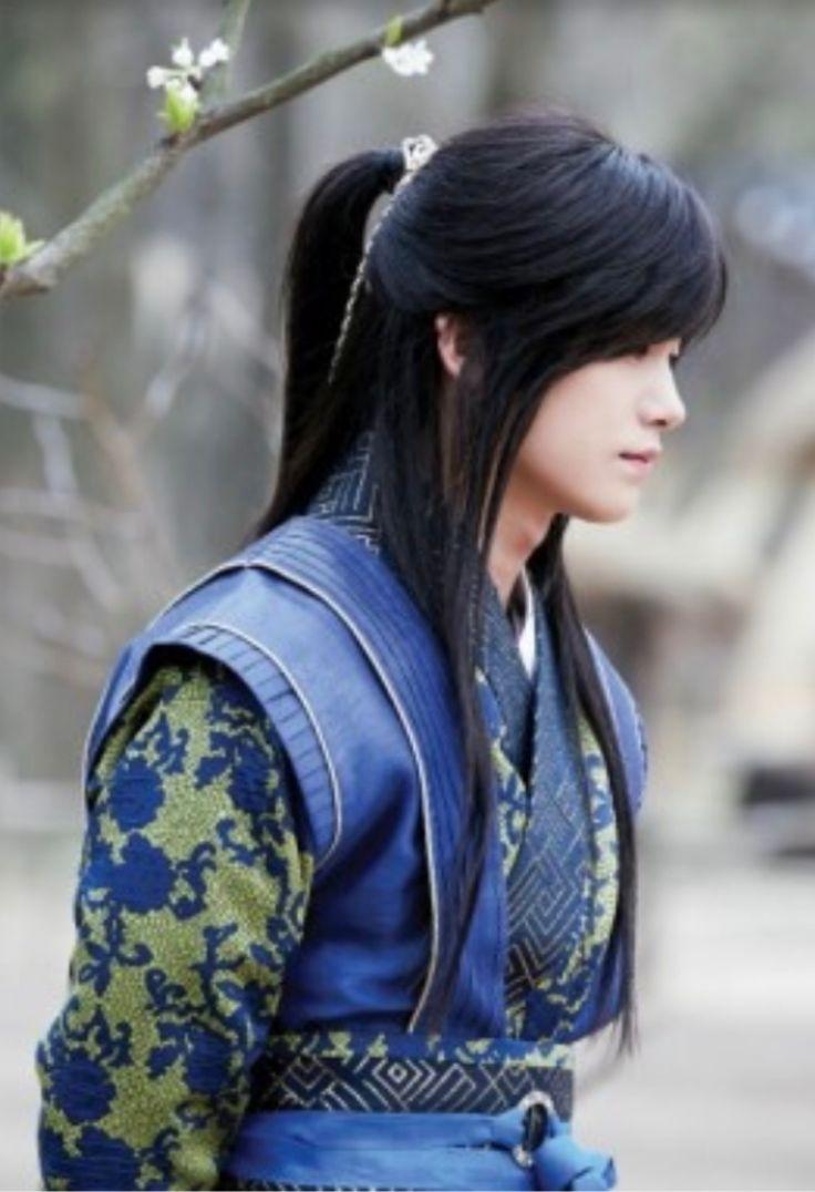 ze a hyungsik