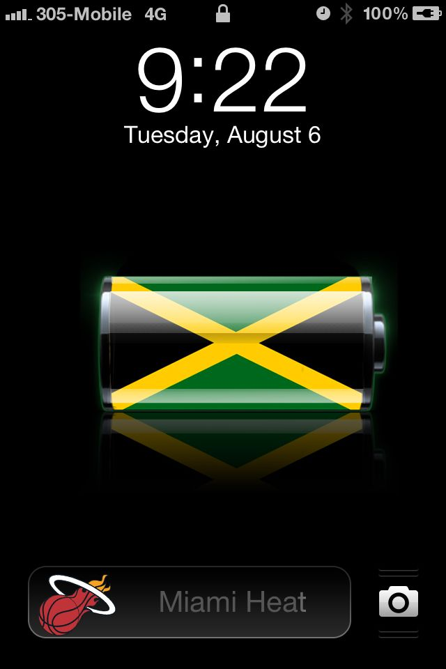 The Best Jamaican Independence Day Ideas On Pinterest - Jamaican independence day
