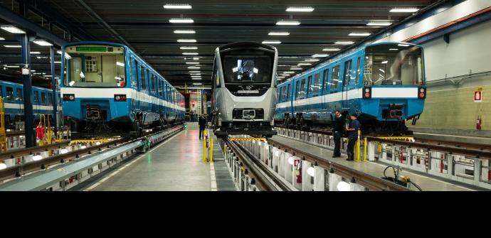 La STM prépare la fin de vie de nos vieux wagons, voici 15 idées pour les recycler: https://cbernier.wordpress.com/2013/11/16/15-idees-pour-recycler-nos-wagons-de-metro/