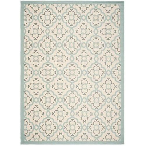 Foyer Door Mats : Ideas about entryway rug on pinterest entry