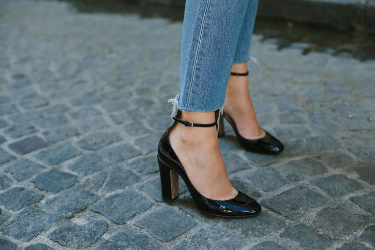 Valentino pumps