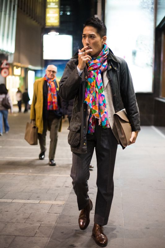 #men's wear #men's fashion #erkek giyim # erkek moda #men's apparel #men's shirt #erkek gömlek #ceket #scarf