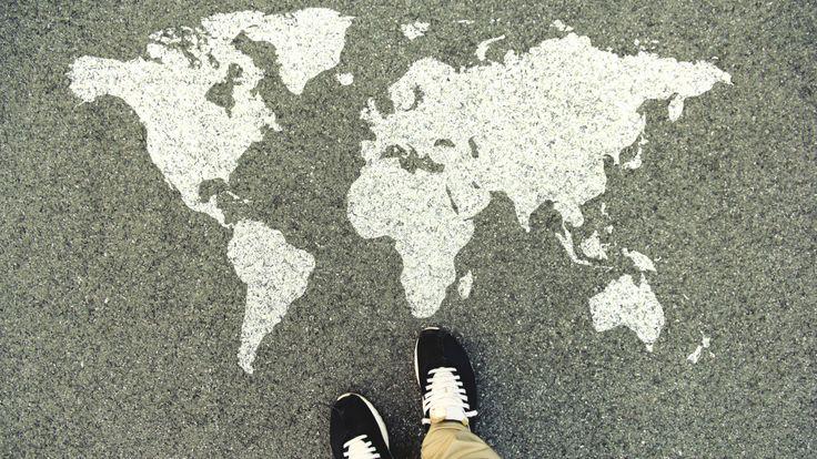 Tiedätkö vai luuletko tietäväsi? Alla on kahdeksan kysymystä maailman tilasta. Vastaa niihin ILMAN googlen apua ja testaa, tunnetko faktat maailmasta paremmin kuin keskivertoruotsalainen. Testi perustuu Hans ja Ola Roslingin Ignorance-projektiin, joka pyrkii rokottamaan ihmisiä tietämättömyyttä vastaan tarjoamalla tilalle faktoihin perustuvaa maailmankuvaa. Aiheesta lisää Prisma Studiossa keskiviikkona 5.4.2017 TV1 klo 20.