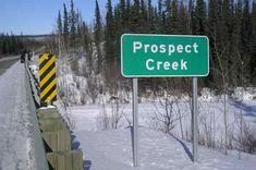 coldest-places-prospect+creek-101216-02