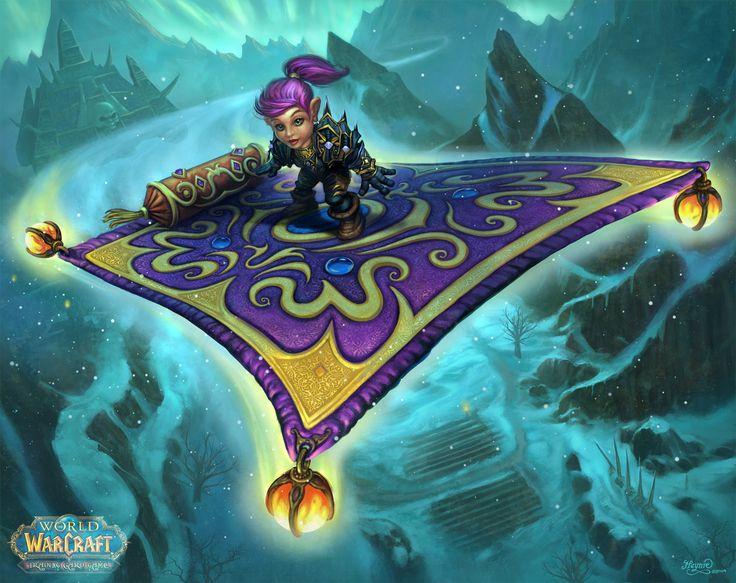 155 Best Magic Carpet Ride Images On Pinterest Magic
