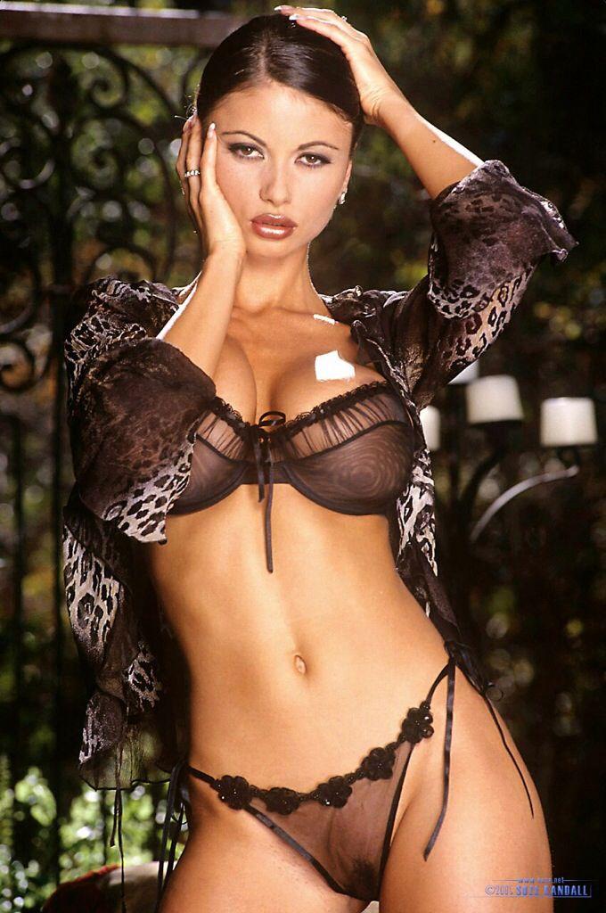 Veronica Zemanova Porn Star 57