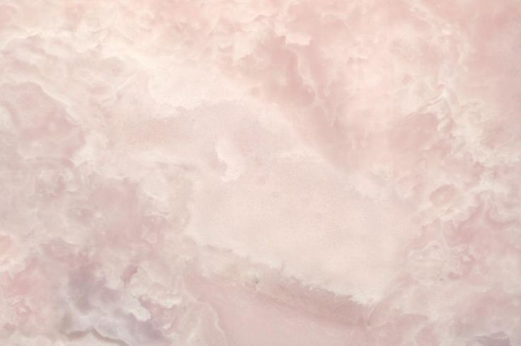 Wholesale High Quality Beautiful Gemstone Pink Onyx Slabs