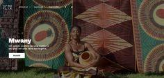 """Plataforma gratuita """"Afroflix"""" dá visibilidade a produtores e artistas negros"""