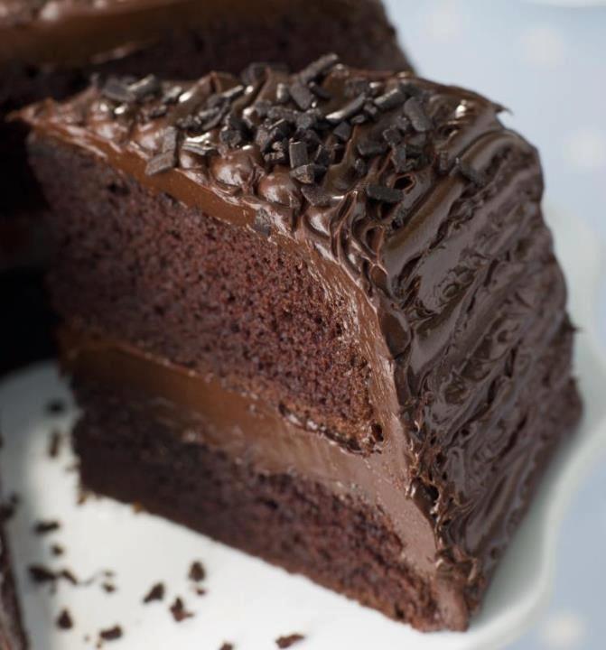 данной торт идеал шоколадный рецепт и фото мира среди