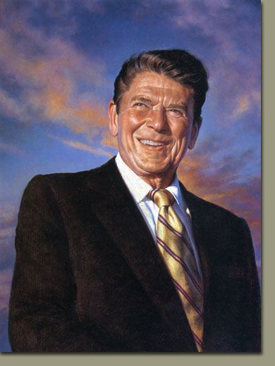 .: Famous People, Presidents Reagan,  Suits Of Clothing, Greatest Presidents, Admirer People, American Leader, Favorite People, Ronald Reagan, Presidents Ronald